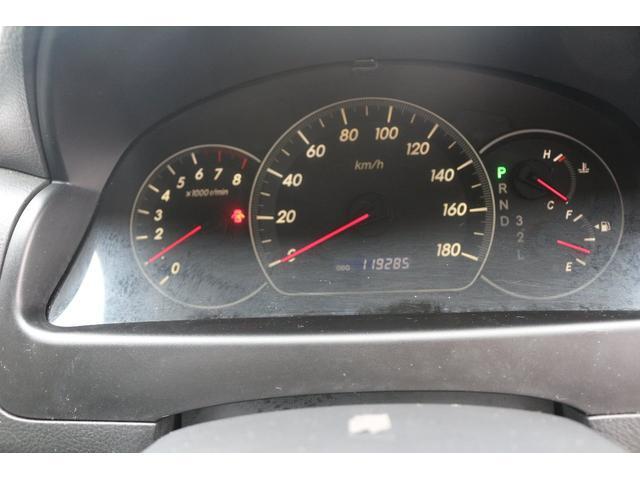 「トヨタ」「アルファード」「ミニバン・ワンボックス」「北海道」の中古車20
