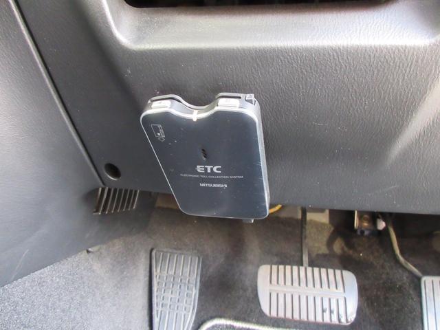 スバル レガシィB4 RSKリミテッドII 4WD ハーフレザー HID キーレス