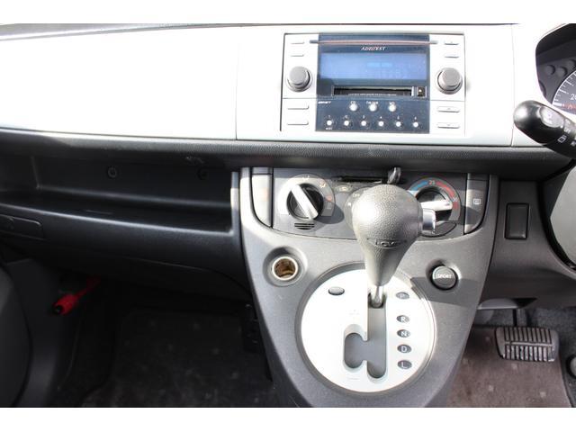 S 4WD スーパーチャージャー 本州仕入 キーレス(15枚目)