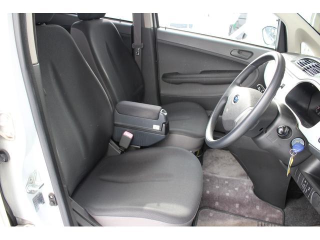 S 4WD スーパーチャージャー 本州仕入 キーレス(17枚目)