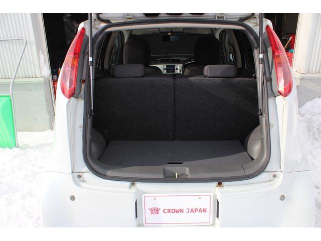 S 4WD スーパーチャージャー 本州仕入 キーレス(20枚目)