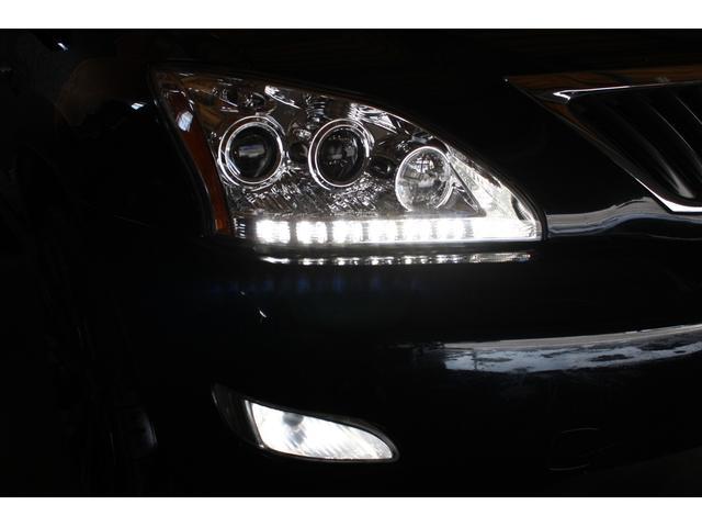 240GプレミアムLパッケージ 4WD SR/黒革/22AW(2枚目)