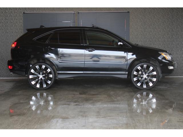 240GプレミアムLパッケージ 4WD SR/黒革/22AW(10枚目)