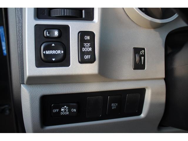 ダブルキャブ SR5 4WD 新品ヘッドドライト 本州仕入(17枚目)