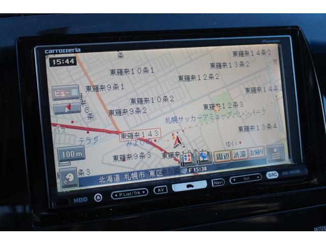 ダブルキャブ SR5 4WD 新品ヘッドドライト 本州仕入(19枚目)