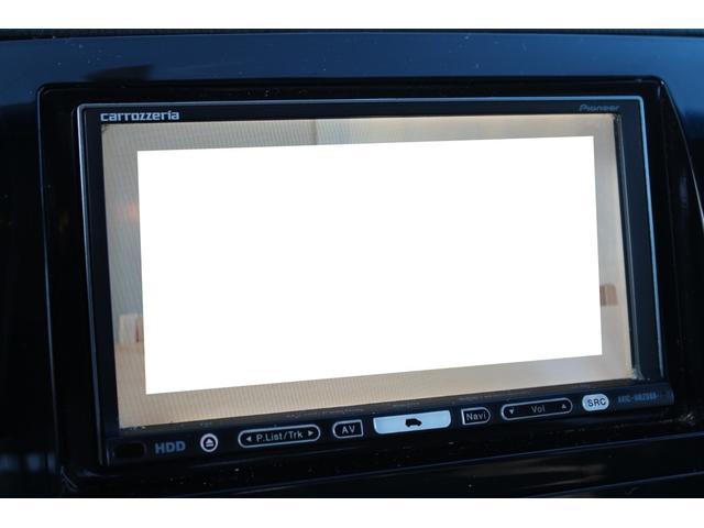 ダブルキャブ SR5 4WD 新品ヘッドドライト 本州仕入(20枚目)