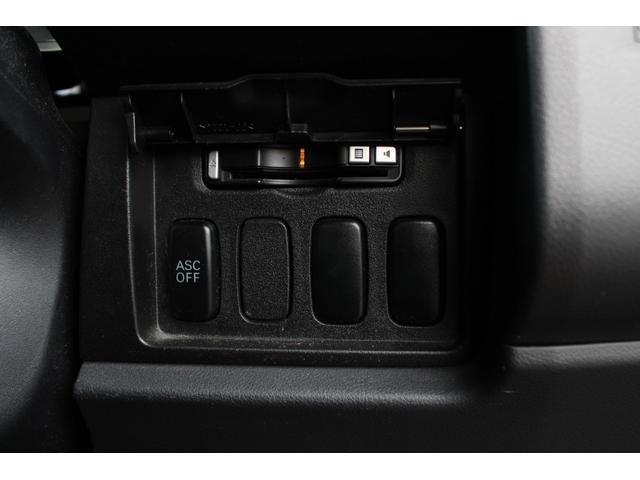「三菱」「デリカD:5」「ミニバン・ワンボックス」「北海道」の中古車21