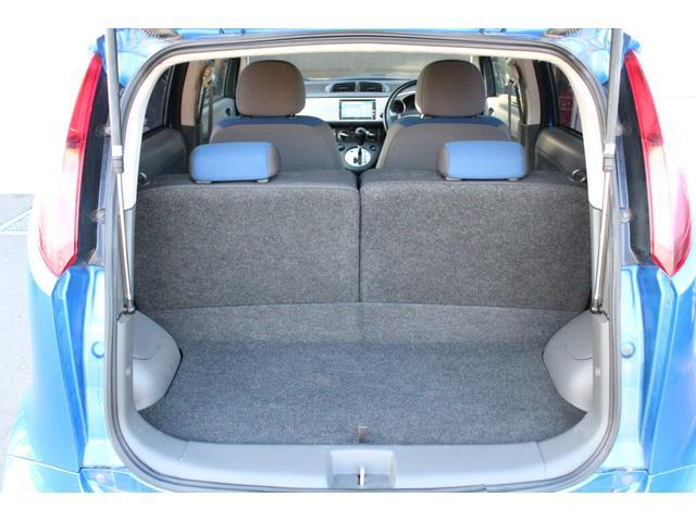 タイプS S 4WD 社外ナビ/スーパーチャージャー/HID(18枚目)