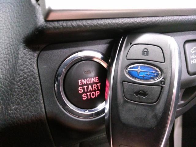 スバル フォレスター 2.0XT アイサイト 4WD SDナビ 寒冷地仕様