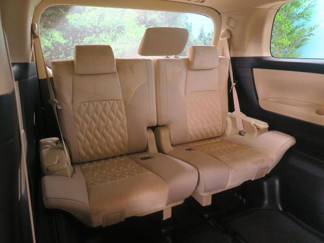 トヨタ ヴェルファイア 2.5X 4WD 新車未登録 両側パワスラ 寒冷地仕様