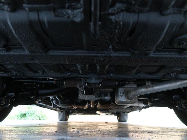スパーダ 4WD 8人乗 両側パワスラ 純正SDナビ 禁煙車(15枚目)
