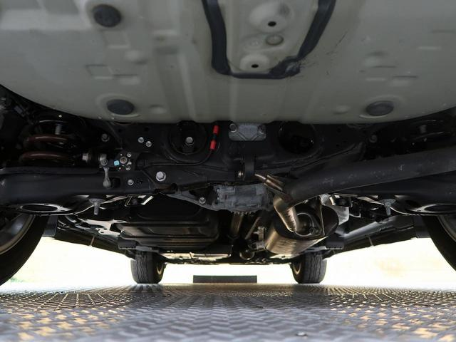 プレミアム 4WD サイバーナビ フルセグ モデリスタエアロ(14枚目)