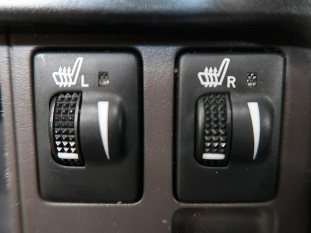 TX Lパッケージ 4WD サンルーフ サイバーナビ(8枚目)