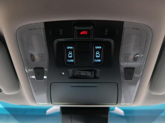 2.5Z 4WD 新車未登録 衝突被害軽減 7人乗り(3枚目)