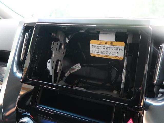 2.5Z 4WD 新車未登録 衝突被害軽減 7人乗り(7枚目)