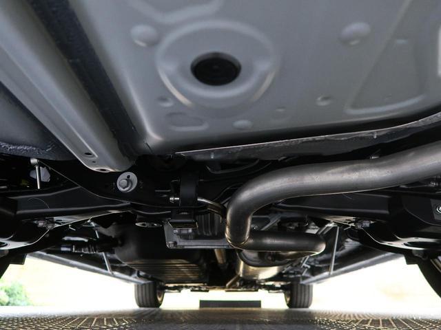2.5Z 4WD 新車未登録 衝突被害軽減 7人乗り(14枚目)