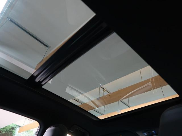 トヨタ ハリアー プレミアム 4WD 新車未登録 サンルーフ 寒冷地仕様