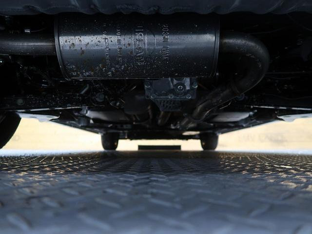 ハイウェイスター VセレクションII 4WD 登録済未使用車(14枚目)