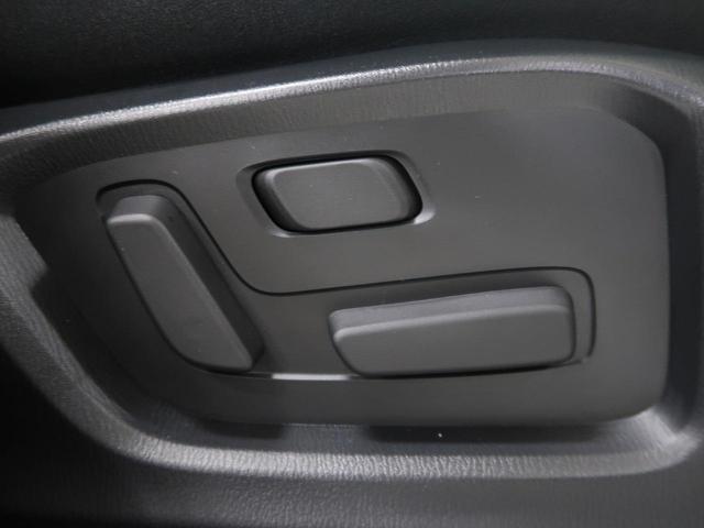 XDプロアクティブ 4WD 7人乗り 登録済未使用車(8枚目)
