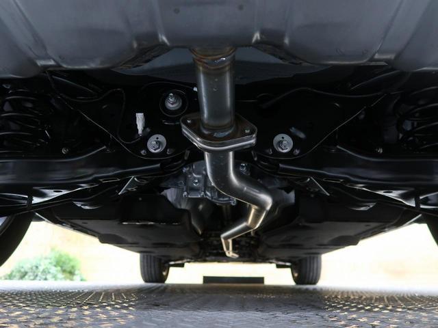 XDプロアクティブ 4WD 7人乗り 登録済未使用車(13枚目)
