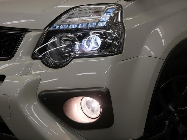 20Xtt ブラック エクストリーマーX 4WD サンルーフ(11枚目)
