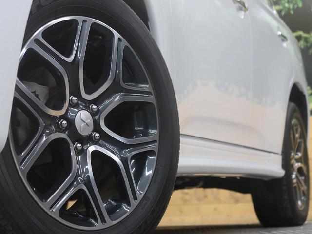 スポーツスタイルエディション 4WD メーカーナビ HID(13枚目)