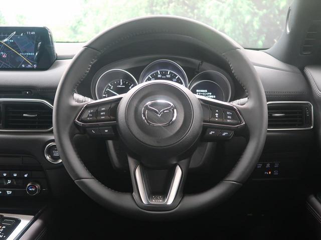 XDプロアクティブ 登録済未使用車 4WD 360°カメラ(3枚目)