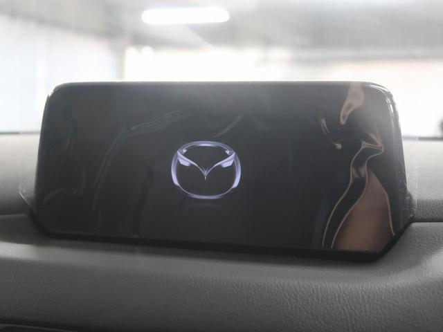 XDプロアクティブ 登録済未使用車 4WD 360°カメラ(4枚目)