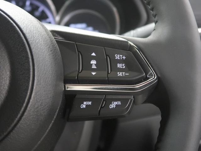XDプロアクティブ 登録済未使用車 4WD 360°カメラ(6枚目)