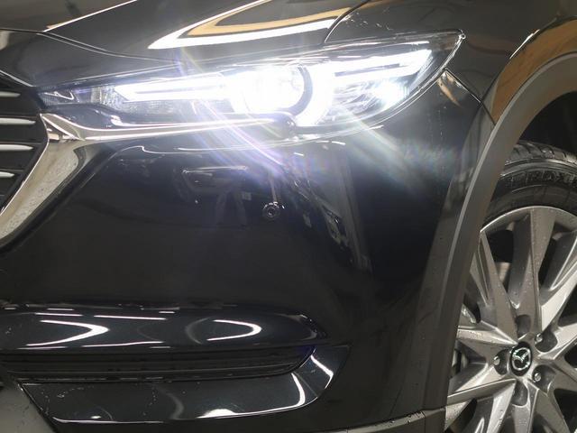 XDプロアクティブ 登録済未使用車 4WD 360°カメラ(11枚目)