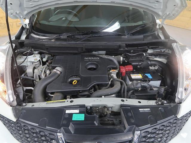 16GT FOUR 4WD SDナビ HIDヘッド ETC(20枚目)