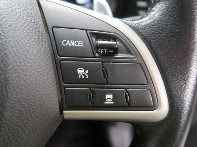 Gナビパッケージ 4WD メーカーオプションナビ(7枚目)