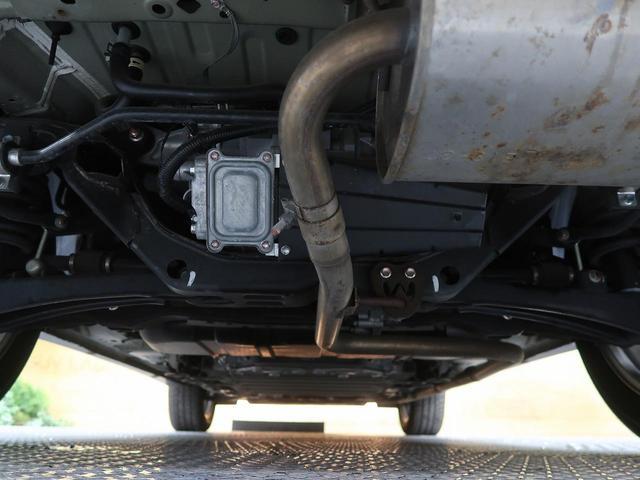 Gナビパッケージ 4WD メーカーオプションナビ(10枚目)