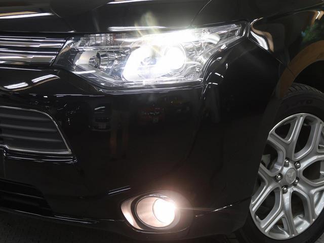 Gナビパッケージ 4WD メーカーオプションナビ(11枚目)