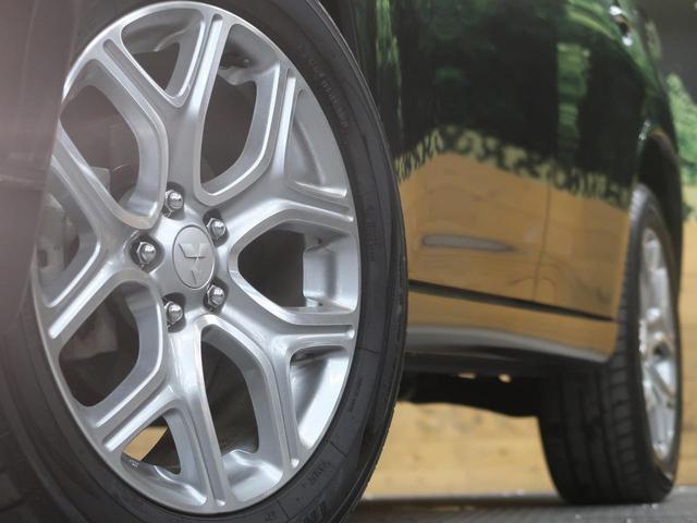 Gナビパッケージ 4WD メーカーオプションナビ(15枚目)