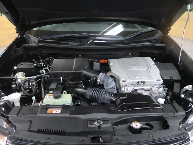 Gナビパッケージ 4WD メーカーオプションナビ(20枚目)
