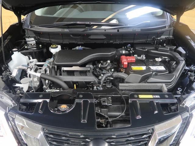20Xi 4WD 登録済未使用車 BIG-X10型ナビ(20枚目)