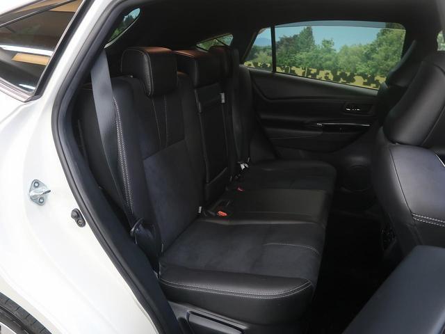 エレガンス G's 4WD 寒冷地仕様(10枚目)