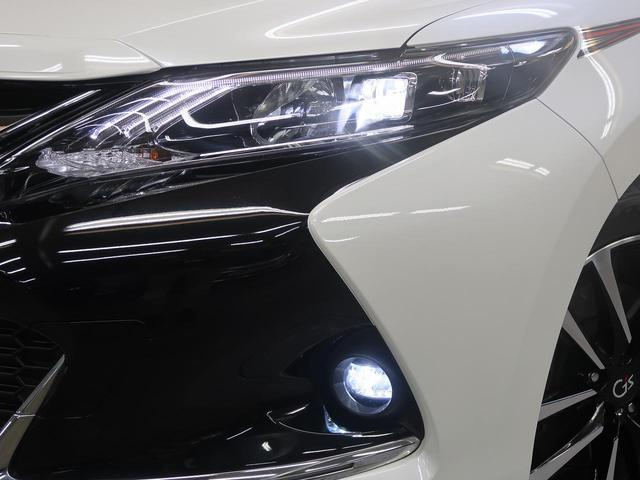 エレガンス G's 4WD 寒冷地仕様(12枚目)