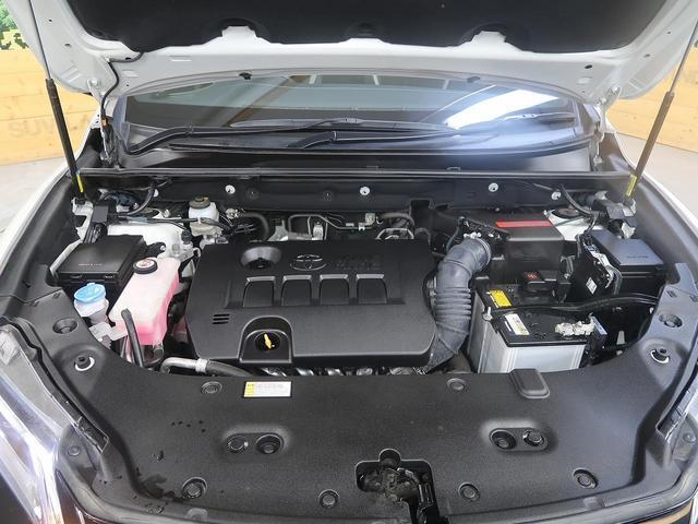 エレガンス G's 4WD 寒冷地仕様(20枚目)