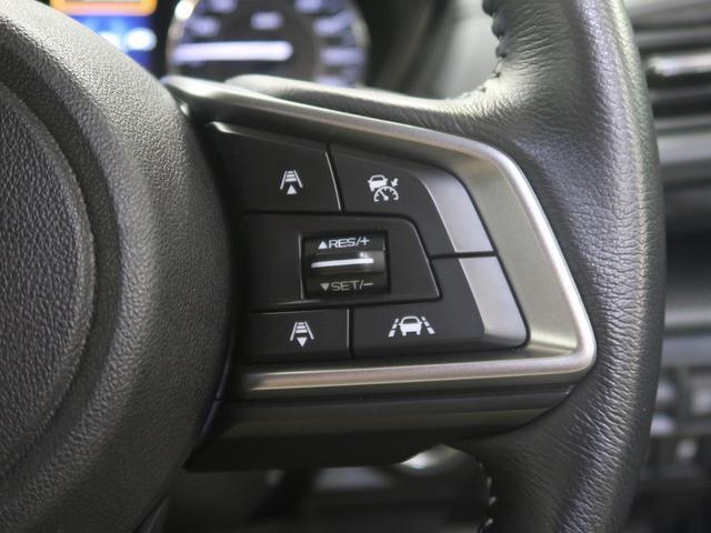 1.6i-Lアイサイト 4WD レンタカーアップ(6枚目)