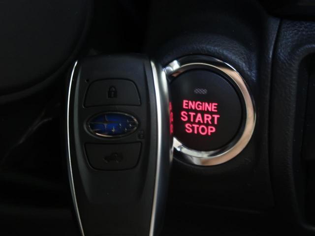1.6i-Lアイサイト 4WD レンタカーアップ(7枚目)