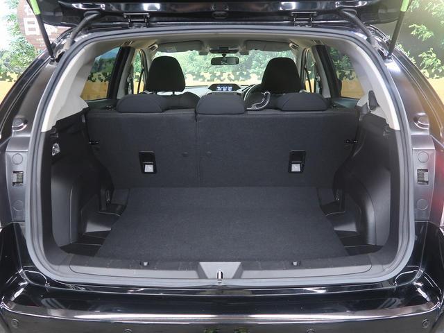 1.6i-Lアイサイト 4WD レンタカーアップ(11枚目)