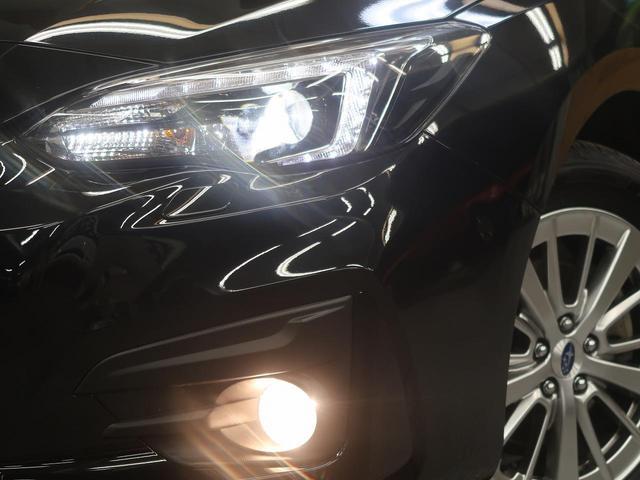 1.6i-Lアイサイト 4WD レンタカーアップ(12枚目)