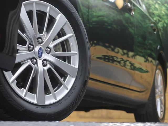 1.6i-Lアイサイト 4WD レンタカーアップ(13枚目)