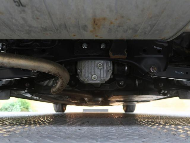 1.6i-Lアイサイト 4WD レンタカーアップ(14枚目)