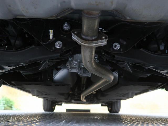 XD プロアクティブ 4WD BOSE 純正ナビ フルセグ(14枚目)