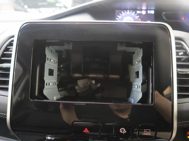 ハイウェイスター VセレクションII 4WDセーフティパック(7枚目)