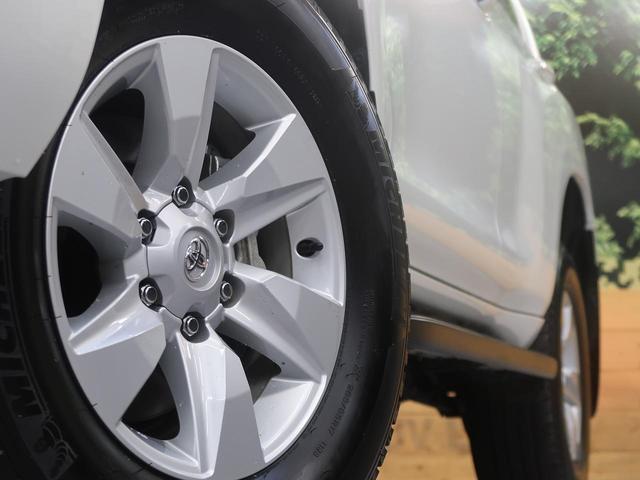 TX Lパッケージ 4WD 後期 7人 メーカーナビ(13枚目)