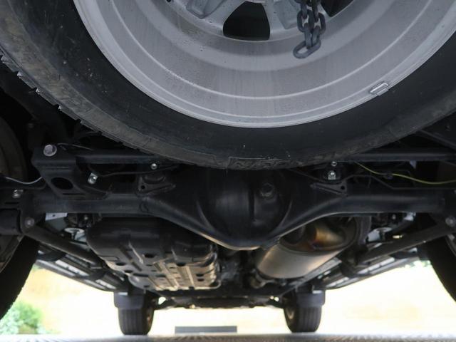TX Lパッケージ 4WD 後期 7人 メーカーナビ(14枚目)
